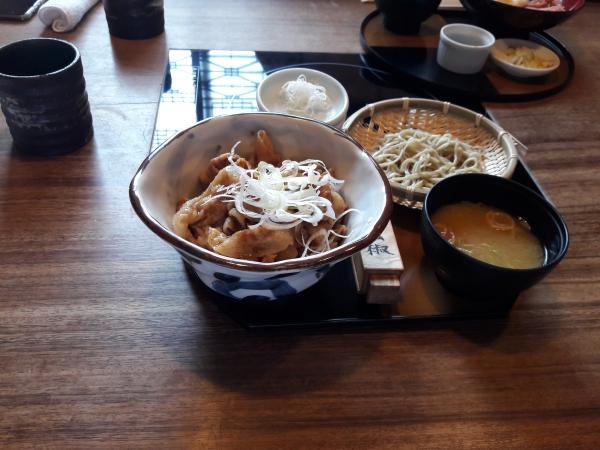 Food Pr01n